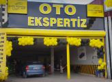 ARAÇ OTO EKSPERTİZ